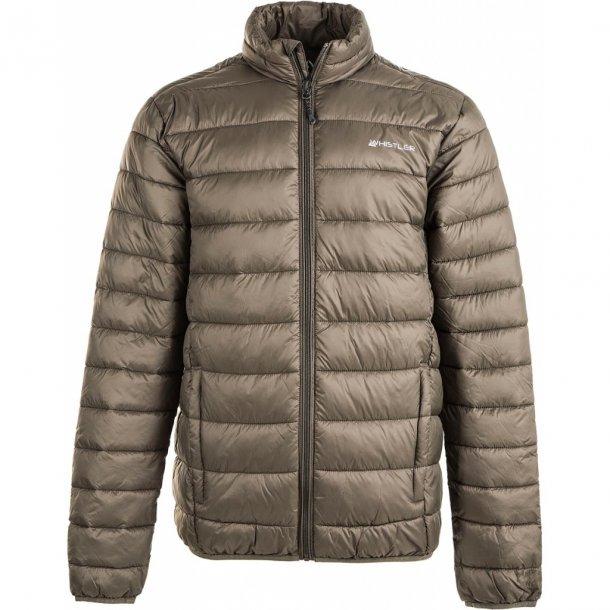 Whistler Leopold M Pro-lite jacket tarmac