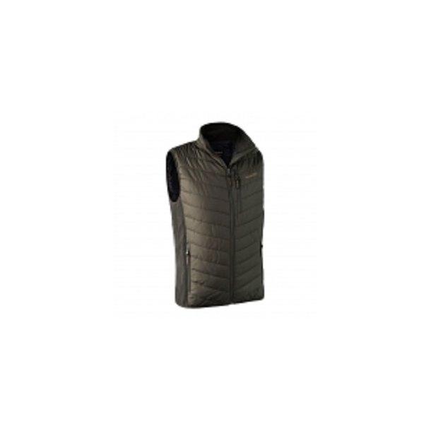 Deerhunter Moor vest