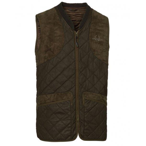 Chevalier Vintage Vest