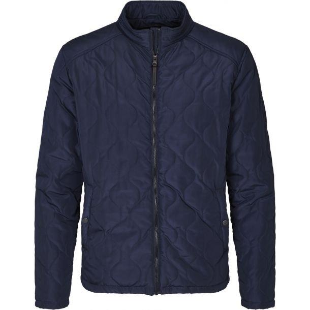 Kopenhaken herre jakke