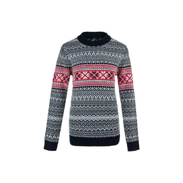 Whistler Callie W Sweater