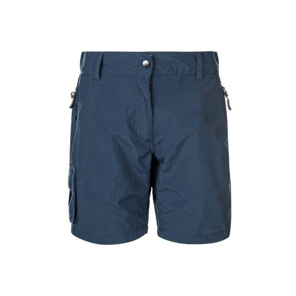 Mols Fanny shorts Dame Navy