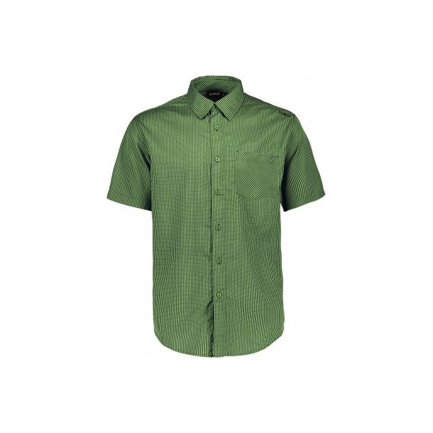 CMP tekniske skjorte grøn