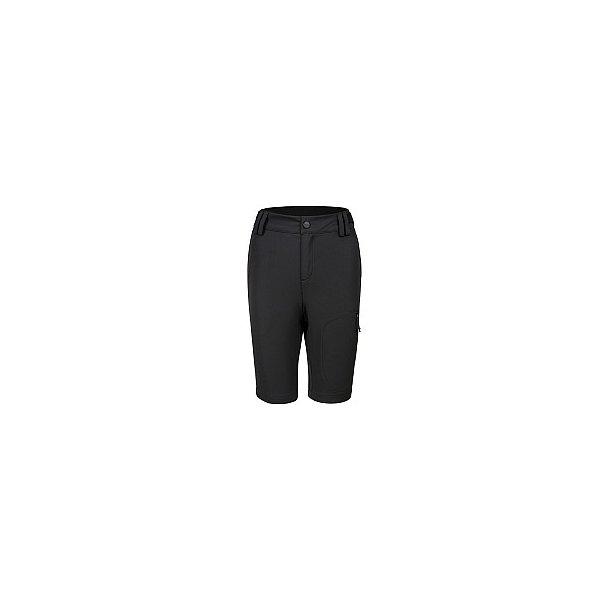 Tenson Atria Shorts Black
