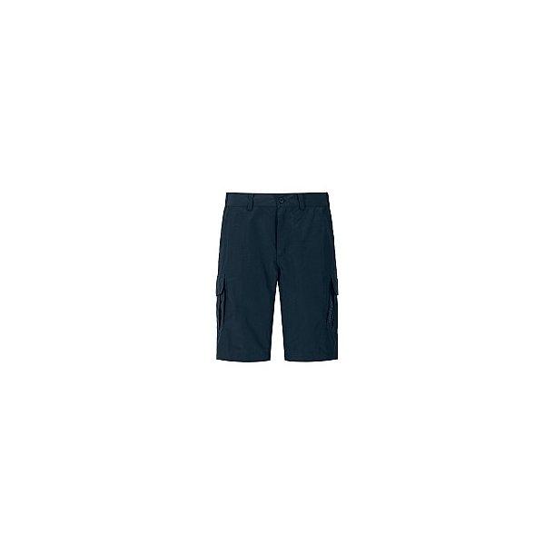 Tenson Tom shorts herre Navy